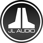 jlaudio_1487183673__78519.original.png