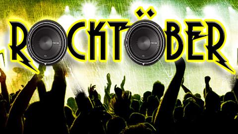 rocktober-slider-banner.jpg