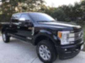 truck tint.jpg