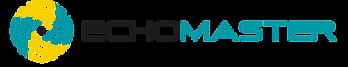 echomaster logo.png