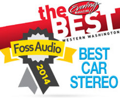 best-car-stereo-retailer-washington-2014