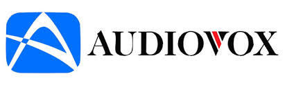 Mobile-Audio