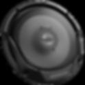 kisspng-loudspeaker-vehicle-audio-kfc-ke