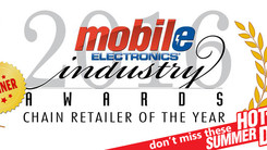 ME-chain-retailer-of-the-year-2016-sunne