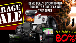 car-stereo-garage-sale.jpg