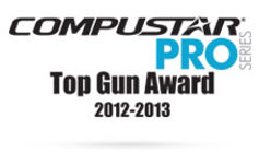 top-car-stereo-store-award-Compustar-Pro
