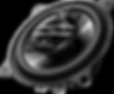 kisspng-car-coaxial-loudspeaker-pioneer-