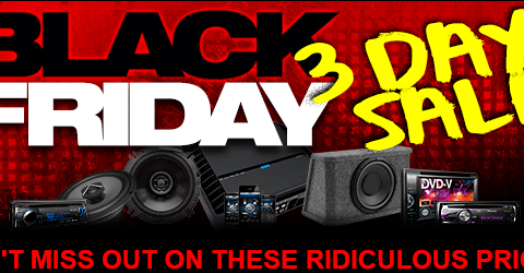 Love-Your-Stereo-Black-Friday-Sale.png