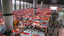 Common Issues That Could Happen During the China Sourcing Process