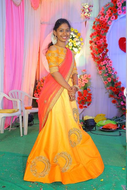 Geya Latha