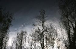 reflets02