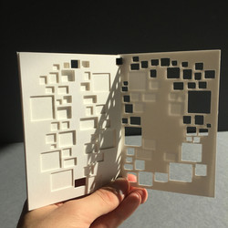 L'espace du livre