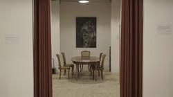 foyer_EP2