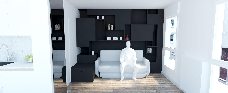 Studio Gilles