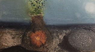 vase and ammonite_edited.jpg