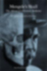 Mengeles-Skull_364.jpg