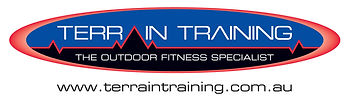 TERRAIN TRAINING LOGO FINAL.jpg