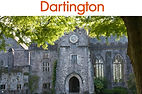 Link to Dartington Hall