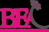 bfa-logo.png