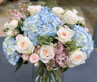 The Loncombe Bouquet