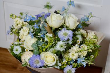 The Torquay Bouquet