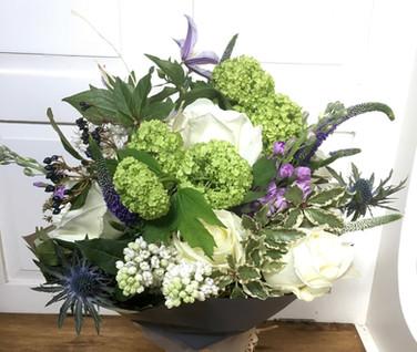 The Eastgate Bouquet