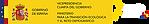 logo-ministerio-transicion-ecologica_tcm