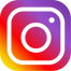 YfpFOL-logo-instagram-free-transparent.p