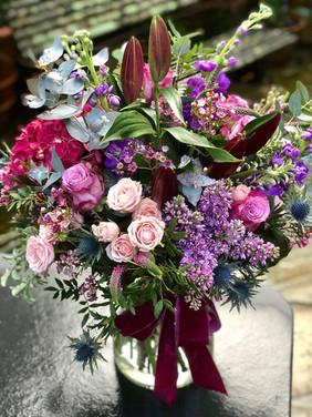 Venton Bouquet
