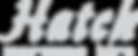 Hatch-Logo_Grey.png