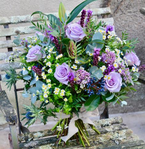 The Pomeroy Bouquet