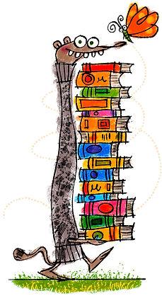 BookWeasel.jpg