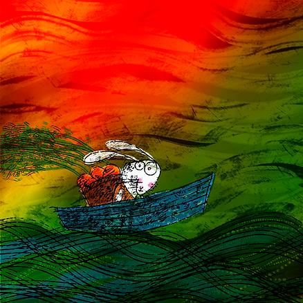 procreate.rabbit boat.png
