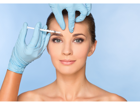 How to get your Botox to last longer!