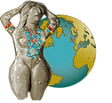 Logo19White.png