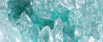 Fun Gemstone Facts – AQUAMARINE