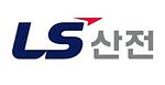 LS산전.png