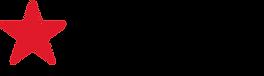 Macy's Logo - Large.png
