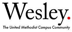 Wesley Logo.jpg