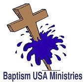Baptism USA Ministries Logo.jpg