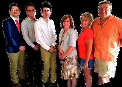 Broncos Kitchen Foundation Board Photo #