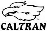 CALTRAN Logo 2017.jpg