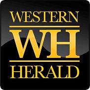 Western Herald Logo.jpg
