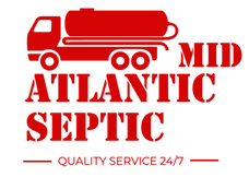 mid atlantic septic logo_edited.png