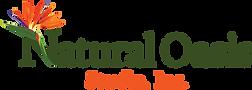 NaturalOasis-logo-472w.png