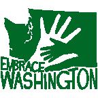Embrace Washing.png