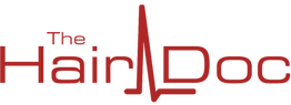 red-logo-320w.png
