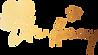 foil like honey logo.png