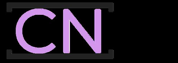 Purple%20Logo%20without%20background%20(