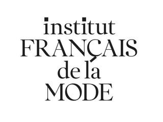 INSTITUT FRANCAIS DE LA MODE